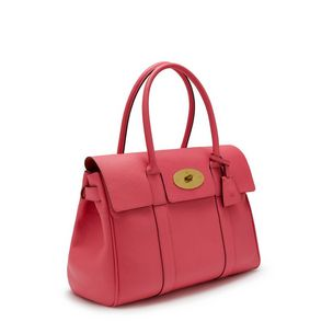 011660ae701a heritage-bayswater-geranium-pink-small-classic-grain Heritage Bayswater
