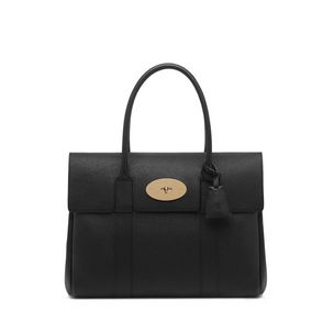 bayswater-black-small-classic-grain-with-soft-gold