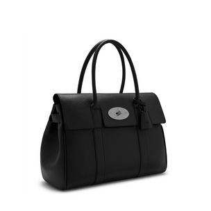 heritage-bayswater-black-small-classic-grain-with-silver- Heritage Bayswater 1d8eae4e3ea25
