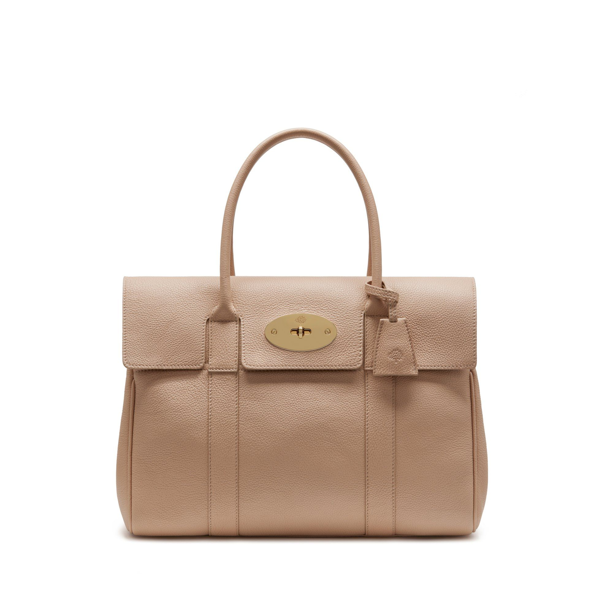 27925ba7cb Sale | Women | Mulberry
