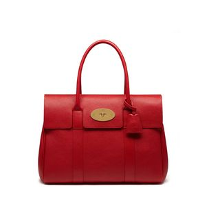 bayswater-scarlet-small-classic-grain