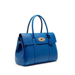 heritage-bayswater-porcelain-blue-small-classic-grain