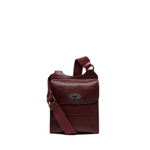 antony-oxblood-natural-leather