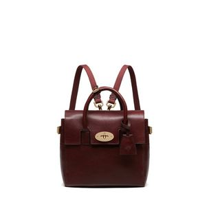 mini-cara-delevingne-bag-oxblood-natural-leather