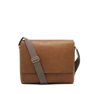 maxwell-messenger-oak-natural-leather
