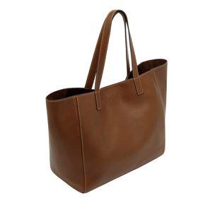 tessie-tote-oak-soft-small-grain
