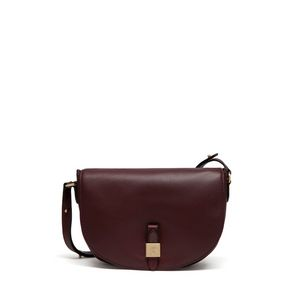 tessie-satchel-oxblood-soft-small-grain