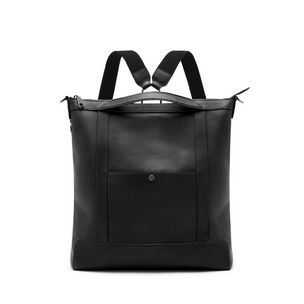 multitasker-backpack-black-calfskin