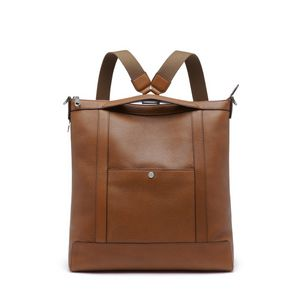 multitasker-backpack-oak-calfskin