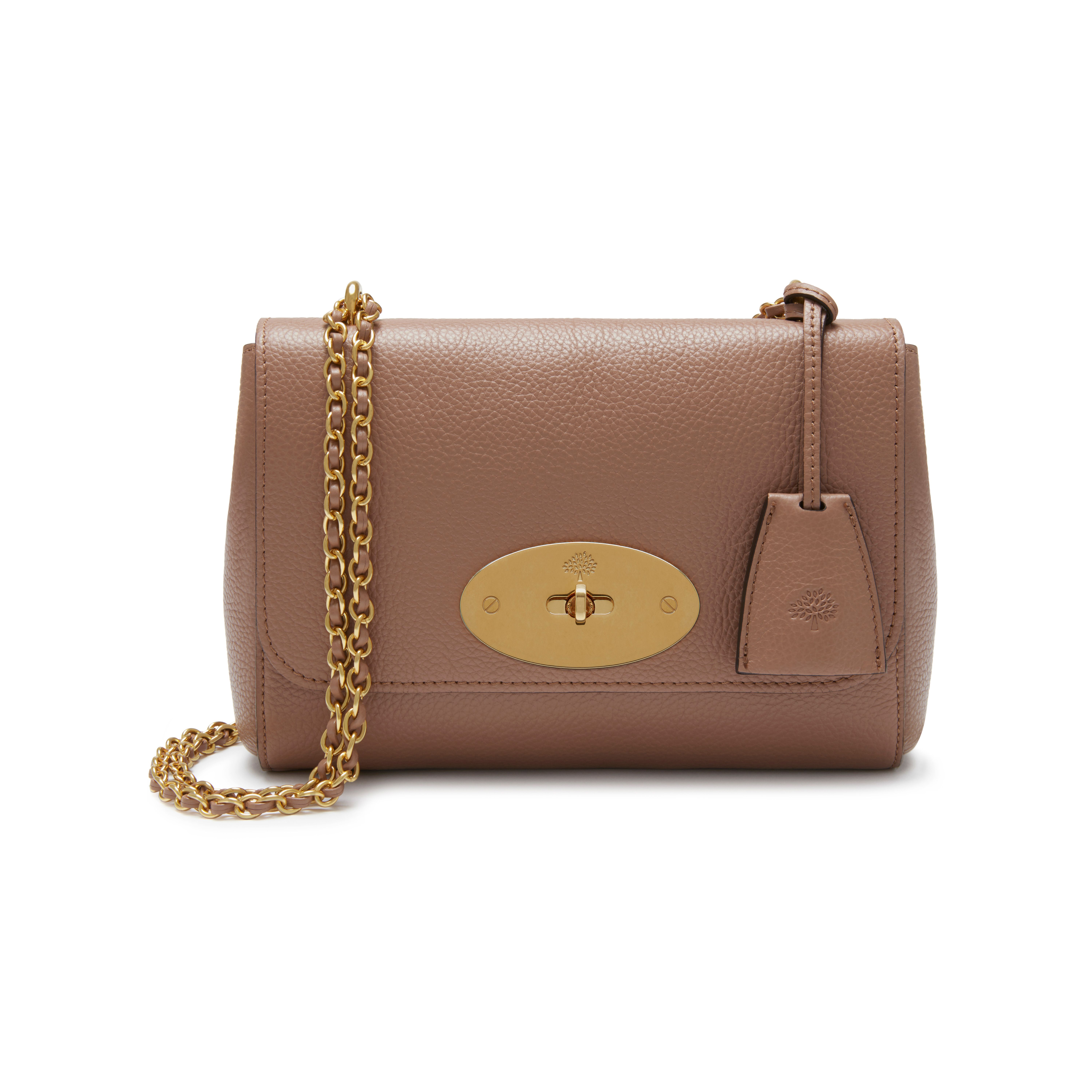 0a7298ff72cd discount image is loading mulberry purple damson tassel leather bag 1a031  b9a1c  where can i buy lily dark blush small classic grain lily mulberry  18b19 ...
