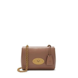 lily-dark-blush-small-classic-grain