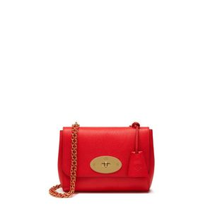 lily-fiery-red-small-classic-grain