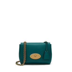 lily-ocean-green-small-classic-grain