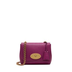 lily-violet-small-classic-grain