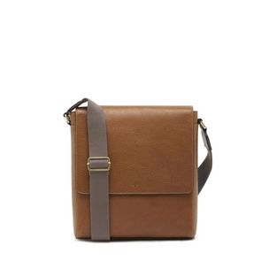 maxwell-slim-messenger-oak-natural-leather