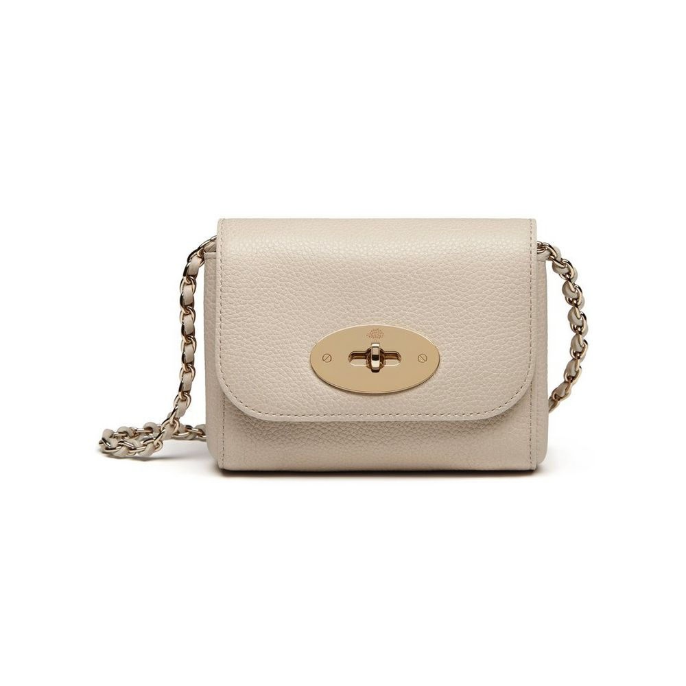 Mulberry bags home link php url valentino аутлет