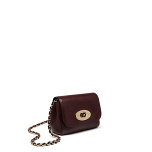mini-lily-oxblood-coloured-natural-leather