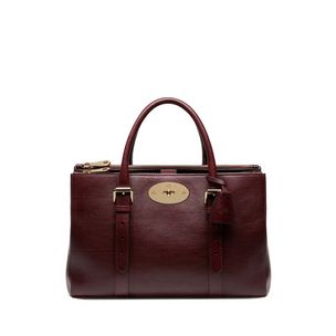 bayswater-double-zip-tote-oxblood-coloured-natural-leather