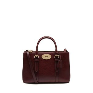 small-bayswater-double-zip-tote-oxblood-coloured-natural-leather