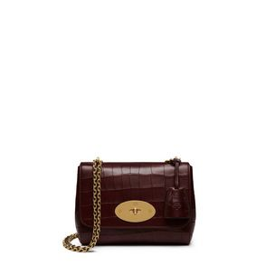 lily-oxblood-deep-embossed-croc-print