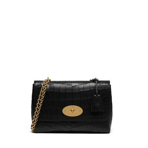 medium-lily-black-deep-embossed-croc-print