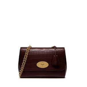 medium-lily-oxblood-deep-embossed-croc-printed-leather