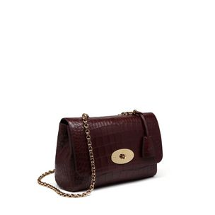 medium-lily-oxblood-deep-embossed-croc-print
