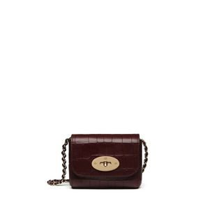 mini-lily-oxblood-deep-embossed-croc-print