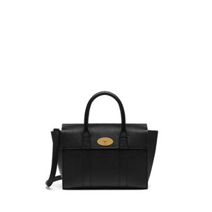small-bayswater-black-natural-grain-leather
