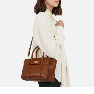 small-new-bayswater-oak-natural-grain-leather