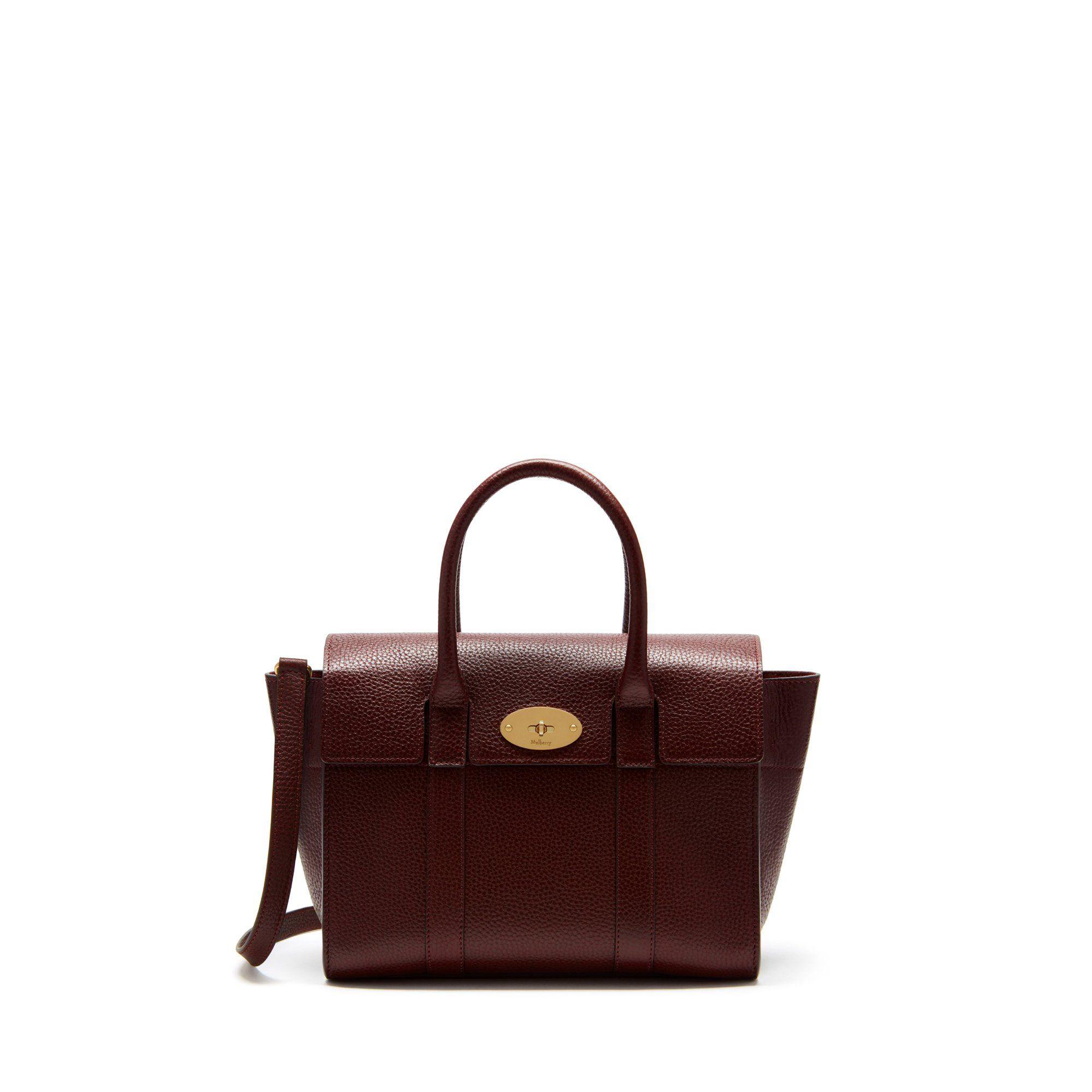 Women s Bags  6ba203b141372