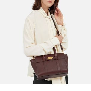 37968026ca725 small-bayswater-oxblood-natural-grain-leather Small Bayswater