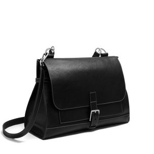 chiltern-satchel-black-natural-grain-leather