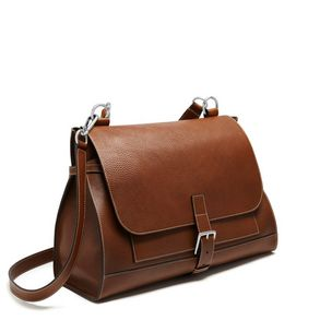 chiltern-satchel-oak-natural-grain-leather