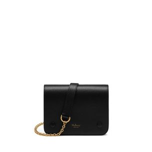 small-clifton-black-small-classic-grain