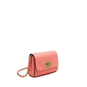 mini-lily-macaroon-pink-small-classic-grain