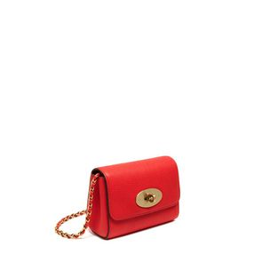 mini-lily-fiery-red-small-classic-grain