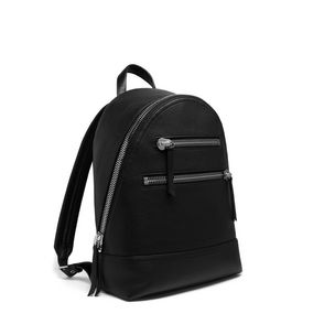 kenrick-backpack-black-calfskin