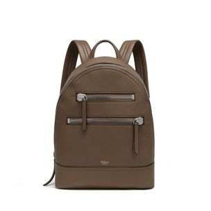 kenrick-backpack-clay-calfskin