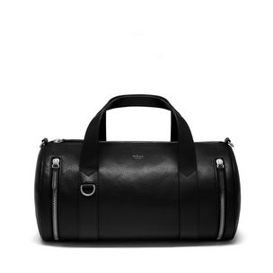 round-ended-holdall-black-smooth-calf