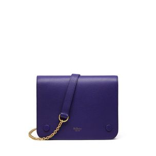 clifton-indigo-small-classic-grain