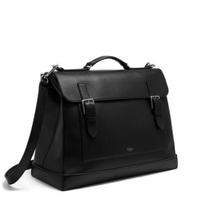 chiltern-travel-bag-black-natural-grain-leather