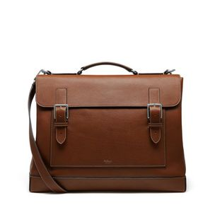 chiltern-travel-bag-oak-natural-grain-leather