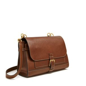 small-chiltern-satchel-oak-natural-grain-leather
