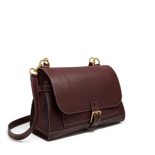 small-chiltern-satchel-oxblood-natural-grain-leather