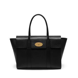 new-bayswater-black-natural-grain-leather