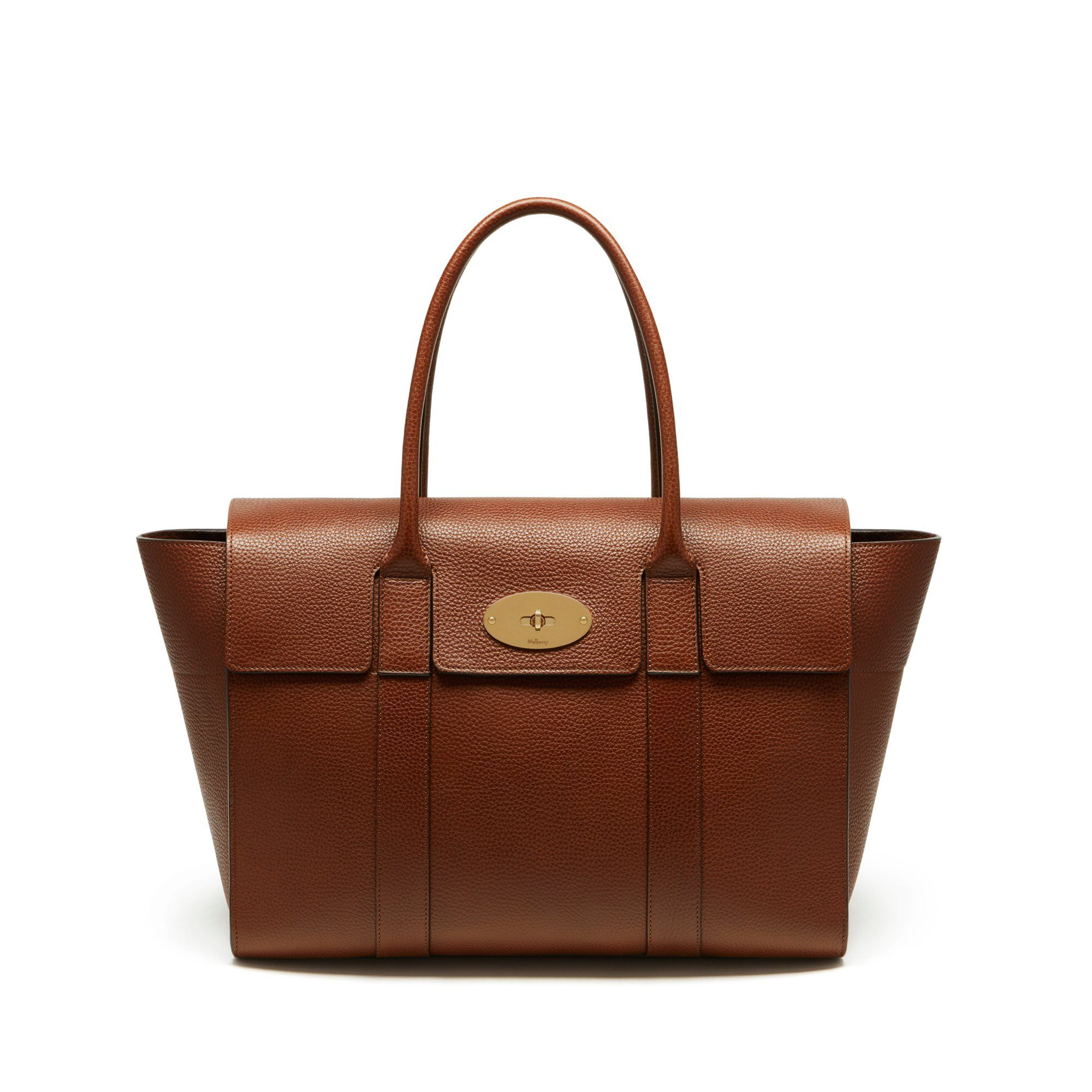 Shop The Mulberry Sale Now Before It's Too Late