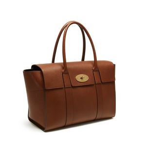 new-bayswater-oak-natural-grain-leather