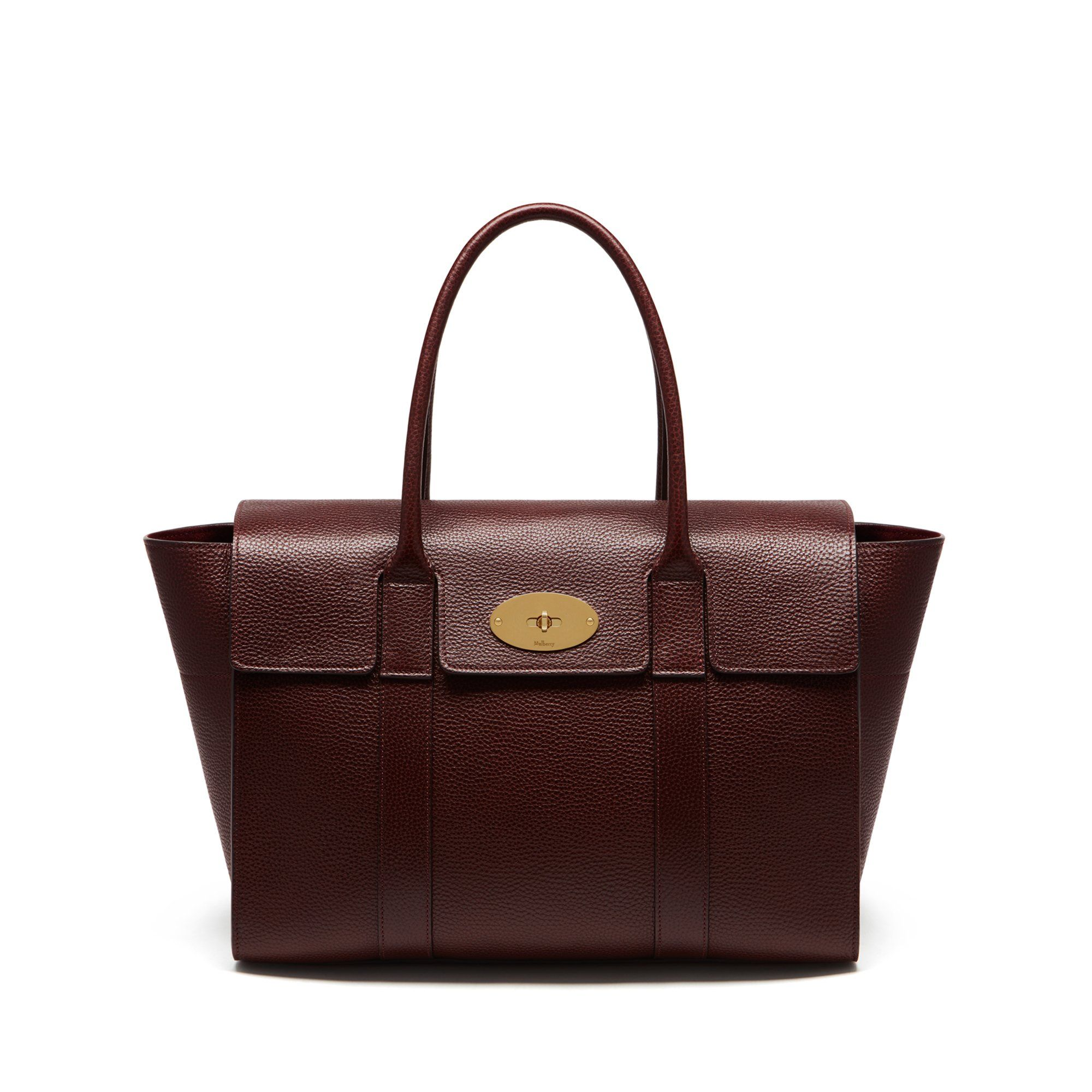 Shop The Mulberry Sale Now Before It's Too Late picture