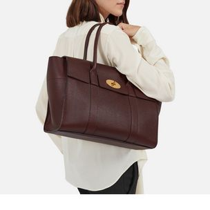 new-bayswater-oxblood-natural-grain-leather